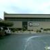 Curtis Steel Co Inc