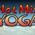 Hot Mix Yoga (TM)