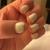 T Nails
