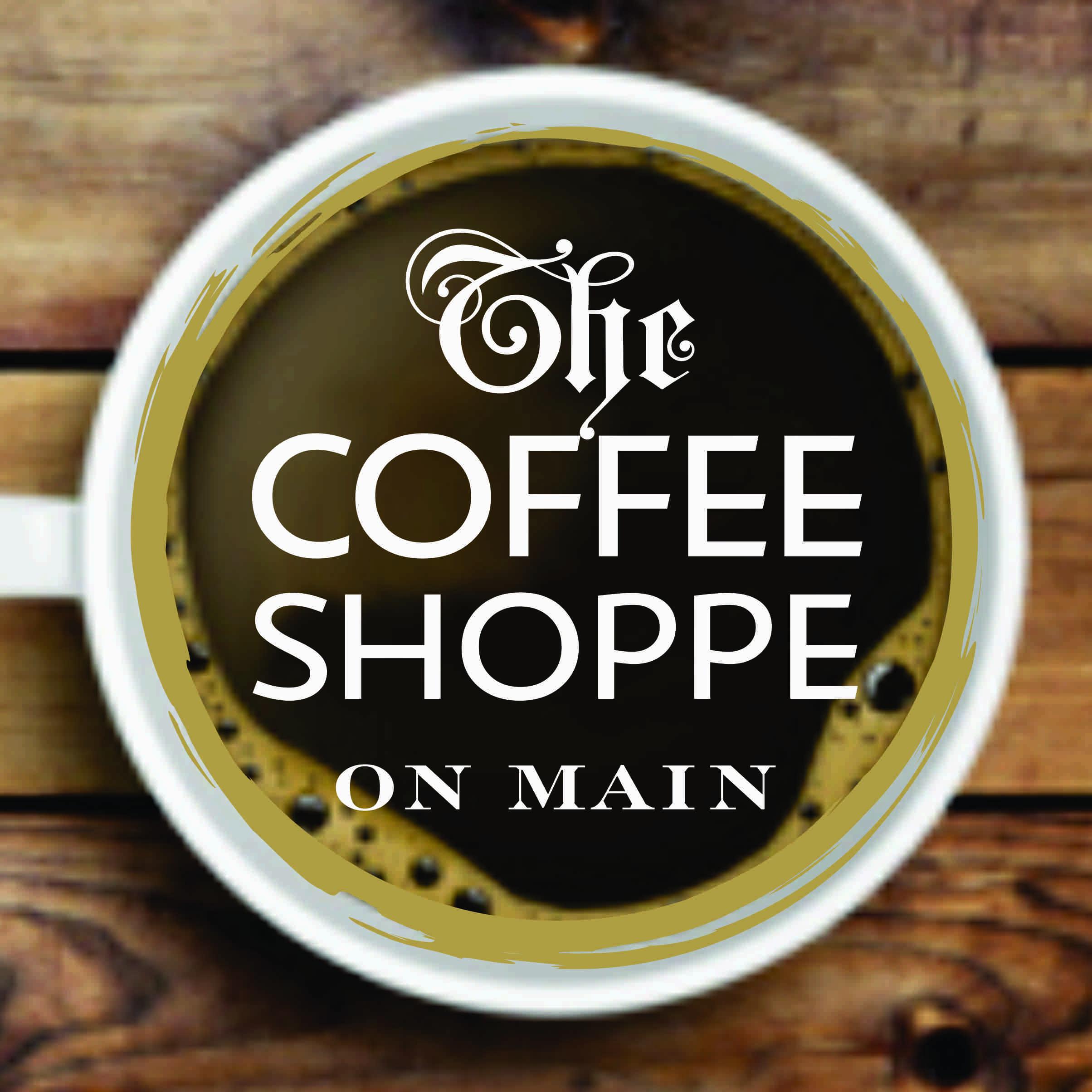 Coffee Shoppe, Wayne NE