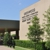 Greenwood Funeral Homes and Cremation - Mount Olivet Chapel