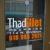 Thad Ellet Plumbing