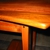 Furniture Design & Woodwork