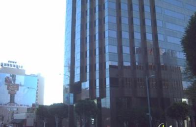Castells and Asociados - Los Angeles, CA