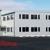 Roof-Tech Inc.