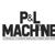 P & L Machine