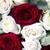 La Casita De Las Flores