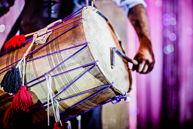 Echo Bell Events Indian Wedding Dj Punjabi Dj Punjabi Dhol