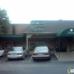 Evergreen Studios