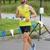 Tour De Force Charity Run Half Marathon,10K and 5K