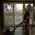 Sanchez Carpet Cleaning