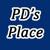 PD's Place