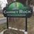 Chimney Rock Rv Park