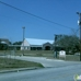 Rolling Oaks Christian Church