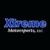 Xtreme Motorsports, LLC