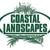 Coastal Landscapes & Nursery