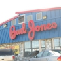 Bud Jones Restaurant
