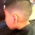 Be-you-nique Hair Salon & Peluqueria