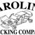 Carolina Wrecking Co