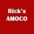 Rick's AMOCO