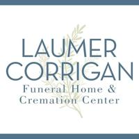Laumer Corrigan