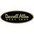Darrell Allen Body Shop