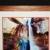 Heirloom Picture Frames