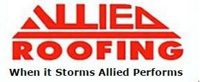 43209 asphalt roofing installer