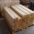 Moran & Sons Lumber Co