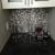 CS4 Flooring & Design