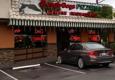 Doughboys Pizzeria and Italian Restaurant - Fort Lauderdale, FL