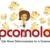 Popcornology. LLC