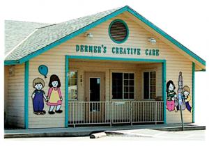 Dermer's Preschool