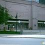 U.S. Cellular Field - Chicago, IL