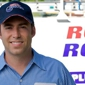 Roto-Rooter Plumbing & Drain Services - San Mateo, CA