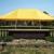 Titan Tent Co