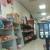 Shahinar Clothing Store