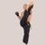 Hap Ki Do, Boxing and Martial Arts of New Bern, NC