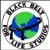 Black Belt For Life Studios