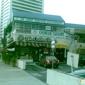 Jin Jiang Restaurant - Los Angeles, CA