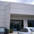 Hill Country Dental