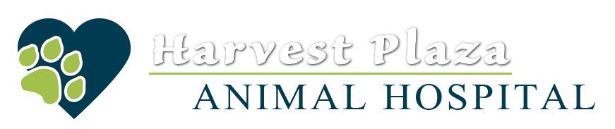 harvest animal hospital