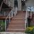 Breitzke Carpentry LLC