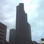 Bank of America-ATM