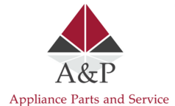 appliance parts store