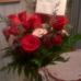 Jerry's Flowers And Assoc. Inc.