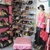 Amy's Walk-In Closet Consignment Shop