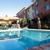 Holiday Inn Express & Suites Davis - University Area