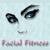 Facial Fitness Hawaii LLC