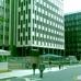 Lcor Asset Management LP